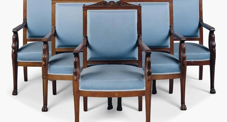 buy best furniture online in cheap price