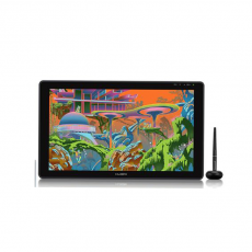 Kamvas 22 Graphic Tablet