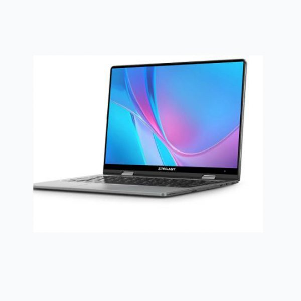 Teclast F5R Laptop