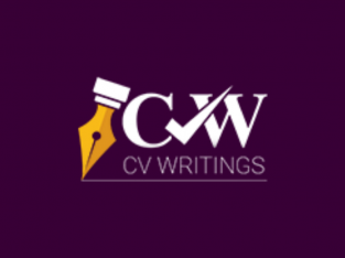 Cheap CV Writings Service by CVWritings