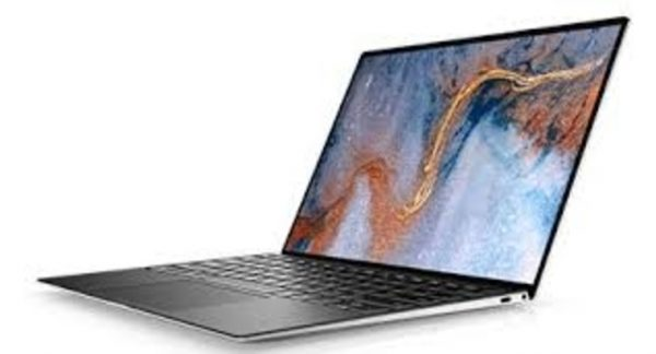 Dell New XPS 13 9300