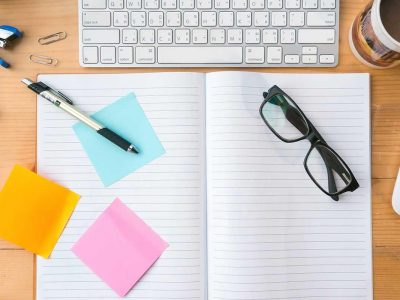 Professional Assignment writing services