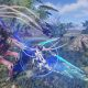 PSO2 is being ported into the NGS