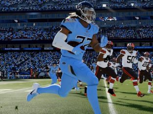Madden NFL 21 Reveals In-Game Virtual Pro Bowl Vot