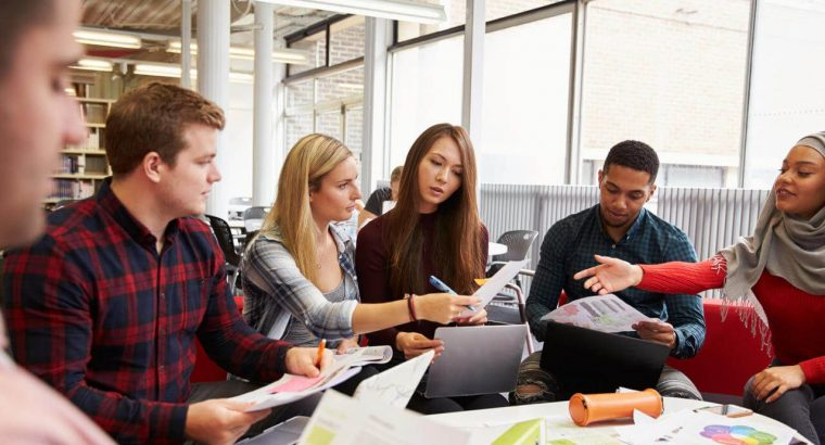 Get Assignment Help with Expert Writers UK