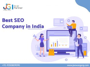 Avail quality SEO services and give wings to your