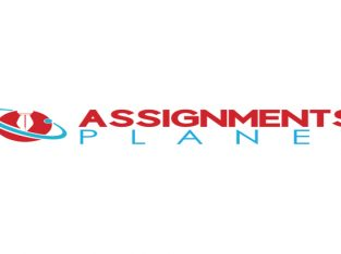 Essay Writing Service UK By Assignments Planet