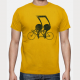 Complete your Men's T-shirt collection from us.