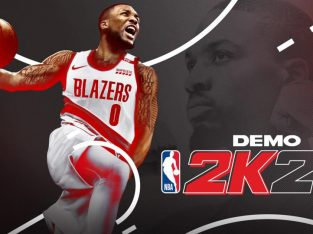 How to have sexy zones at NBA 2K21?