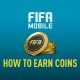 FIFA Mobile travel is going to rollover to the new
