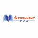 Cheap assignment writing UK By Assignmentmax