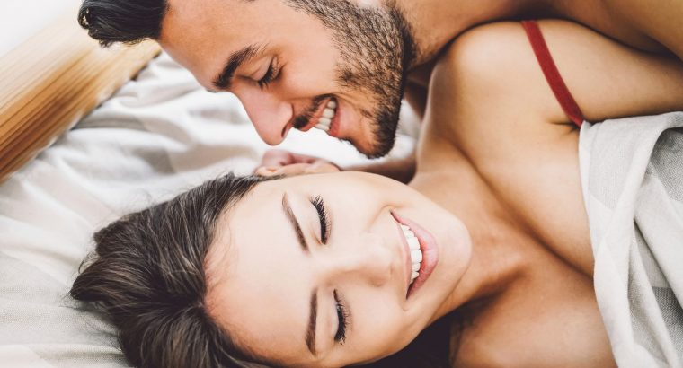 Signs of low testosterone in a man use Testoryze!