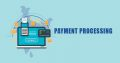 Payment Processing Canada