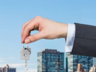 Commercial Loan for Rental Property