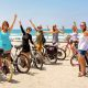 The Beginner's Guide to Travel Abroad Revealed