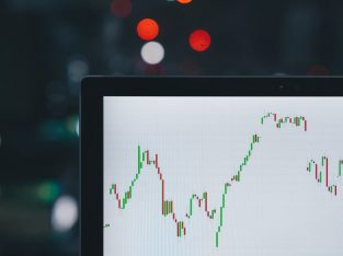 The Best Forex and Stock Trading Platform