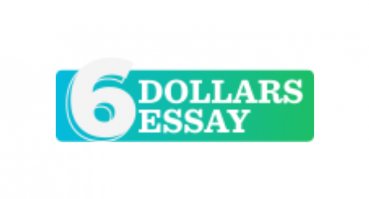 Tips of writing an essay
