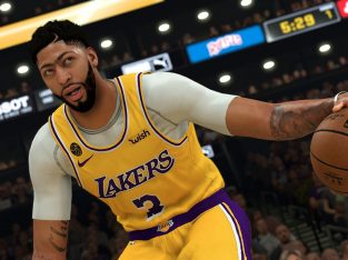 Can Be NBA2K21's Devin Booker rating accurate?