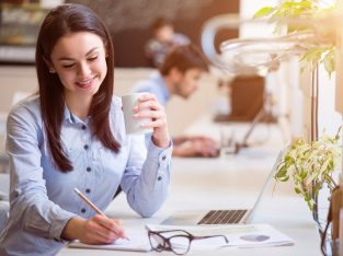 Get professional law essay writing services online