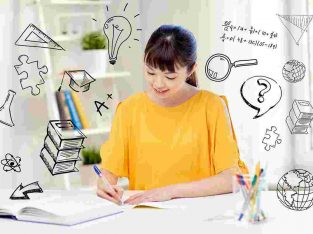 Get Assignment Services at Cheap Price