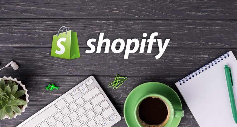 PSD to Shopify