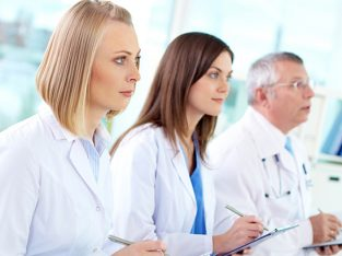 Extracurricular Activities for Medical Students