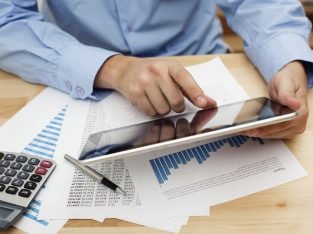 Financial Planning Chicago